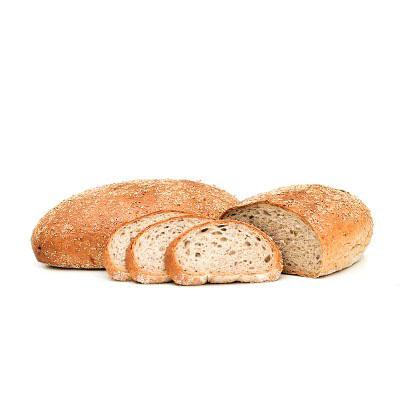 Chleby powszednie
