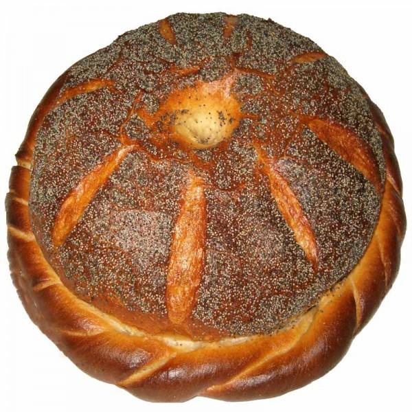 Chleby okolicznościowe