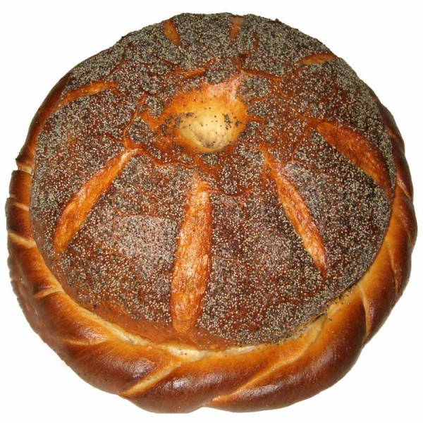 chleb powitalny prosty1