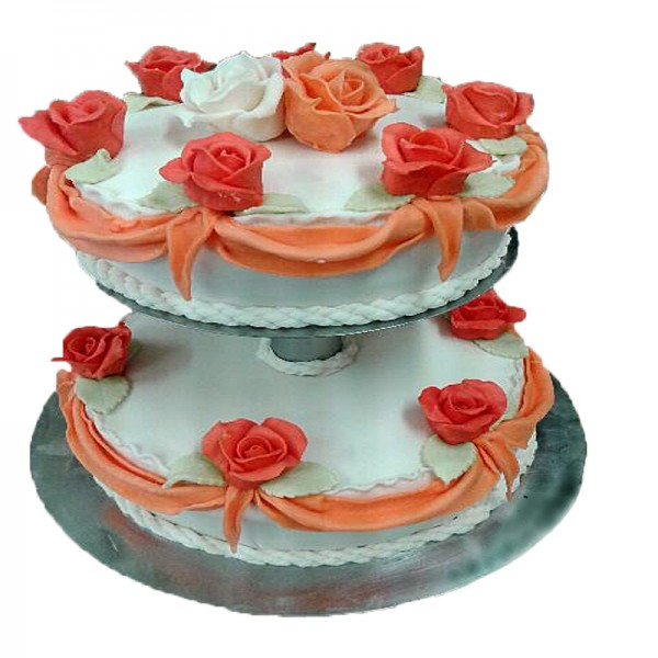 róże łososiowe1