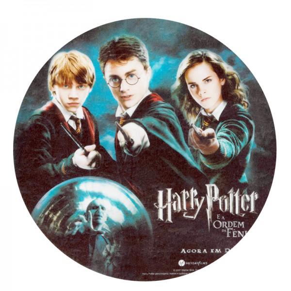 Harry Potter 190 A