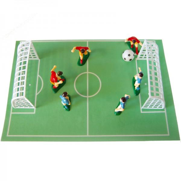 Piłkarze 15041