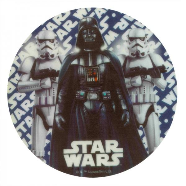 star wars 914 F