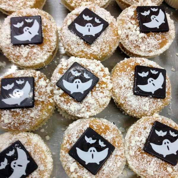 cupcake_duszek