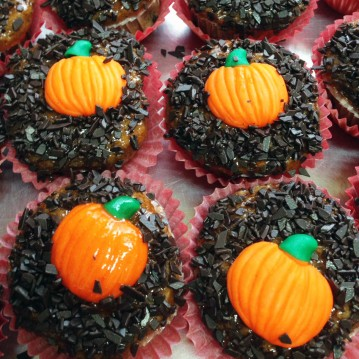 cupcake_dyniowy