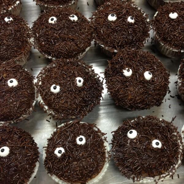 cupcake_oczka