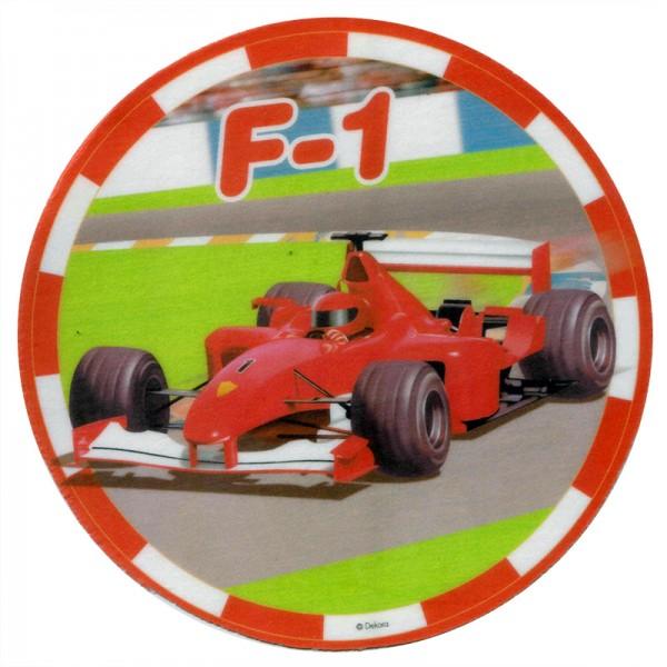 formula1_A