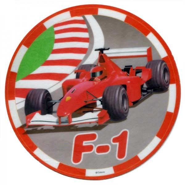 formula1_B