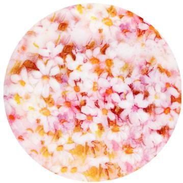 kwiaty 50508 A1