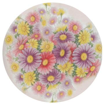 kwiaty 50508 A2