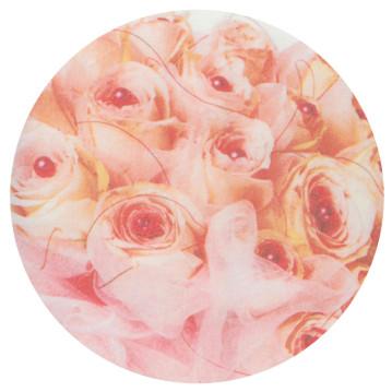 kwiaty 50508 A3
