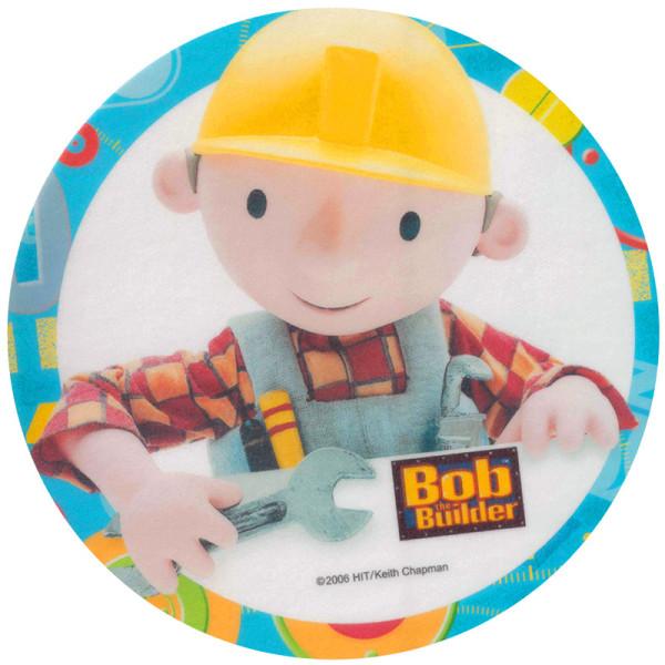 bob bud 20011