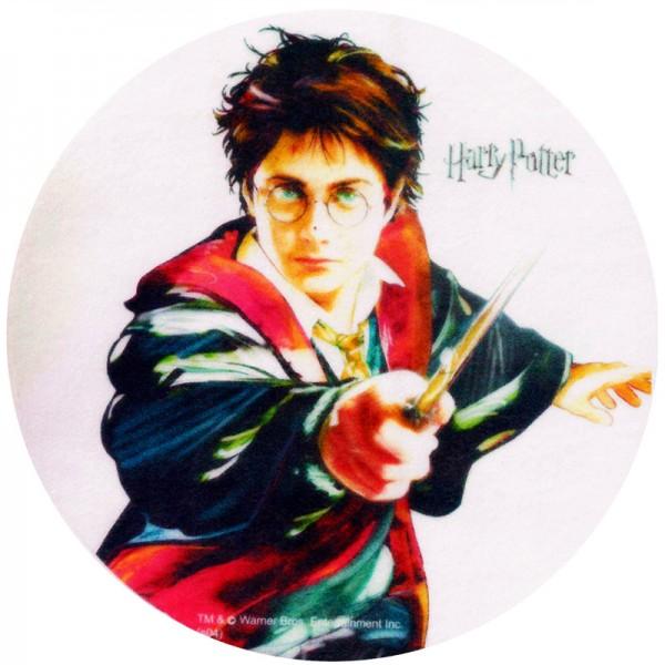 harry potter 190B