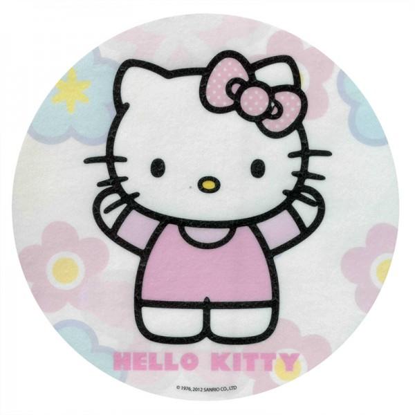 hello kitty B