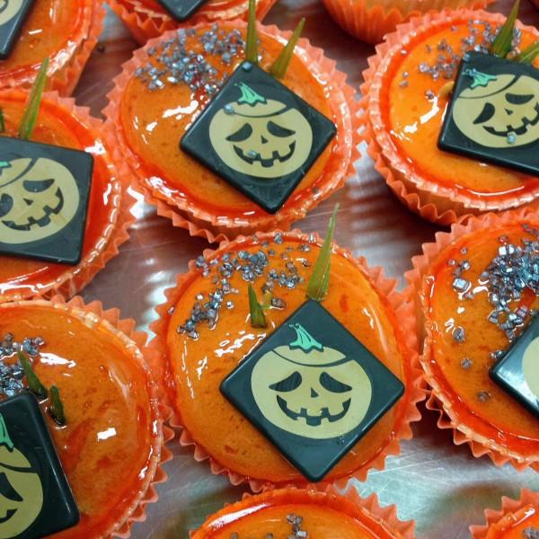cupcake_dynia