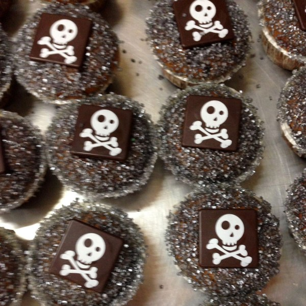 cupcake_pirat