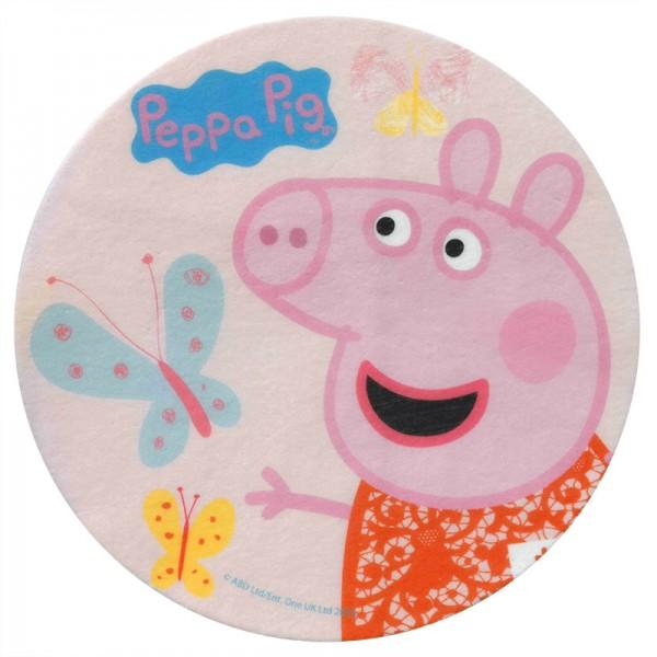 Świnka-Pepa