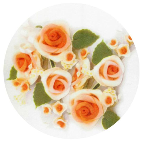 kwiaty 50508 A4